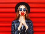 Тест: Какъв е вашият любовен стил?