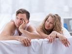 Как убивате сексуалното му желание?