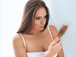 Каква е връзката между отслабването и косопада?