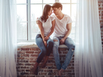 10 неща, които всяка двойка трябва да направи преди брака