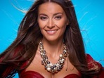 Гери Дончева: Ще представя България на Miss Global 2015