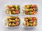 Как да направите диетата си по-здравословна