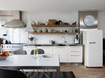Полезни кухненски съвети
