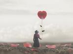 Какво означава, ако сънувате любовна раздяла?