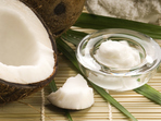 Защо да се спрем на кокосово масло?