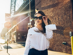 Навици на стилните хора, облечени с вкус