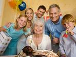 Съвети от 60-годишни