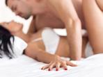 Защо сексът за сдобряване е най-страхотен?