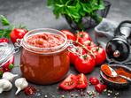 10 рецепти за домашна лютеница и кьопоолу