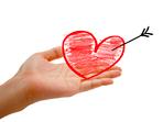 Как да привлечете повече любов в живота си?