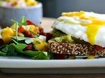 16 от най-здравословните източници на протеини