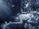 Знаете ли, че... 12% от хората сънуват в черно и бяло?
