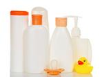 Бебешко олио и различните му предназначения