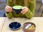 5 алтернативни напитки на кафето, които дават много енергия