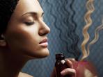 3 аромата за прочистване на аурата
