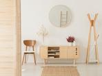 3 прости правила за декорация на малко антре