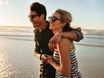5 коварни навика, които развалят връзките