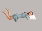 Какво означава да сънувате някого в различни ситуации