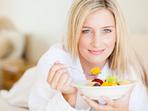 10 храни, които забавят стареенето