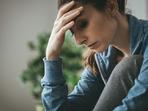 Токсични навици, които крадат положителната ни енергия
