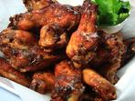 5 рецепти за пилешки крилца
