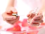 Масла за възстановяване на ноктите след геллака