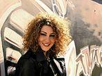 Нора Караиванова: Усмихнати сме по-красиви!