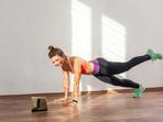 5 признака, че програмата ви за тренировки не струва