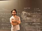 Исторически успех: Млад български учен спечели стипендия от 250 хиляди долара