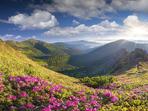Участвайте във фотоконкурс за красиви снимки на България