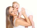 Да бъдеш майка...