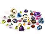 Камъни, които разкриват вашата същност