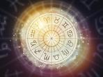 Дневен хороскоп за 24 януари