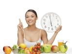 Проф. Веселка Дулева: Пропускането на хранене крие риск от затлъстяване