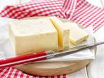 Маслото е по-полезно, отколкото предполагаме