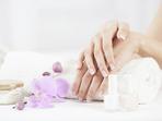 Домашни маски за меки и красиви ръце
