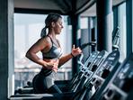 Избор на тренировка според това в коя част на тялото искате да отслабвате
