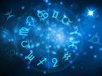 Дневен хороскоп за 8 декември