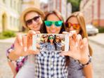 7 трика, които ще ви направят по-фотогенични