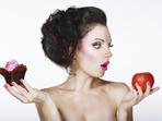 Какво се случва с тялото ни, когато спрем захарта