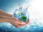 Малко известни факти за водата