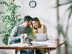 6 знака, показващи дали връзката има бъдеще