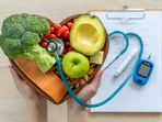 Кои са най-вредните храни за сърцето