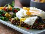 3 грешки с протеините, които пречат на диетата ви
