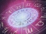 Дневен хороскоп за 17 януари