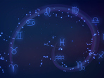 Седмичен хороскоп за 30 март - 5 април