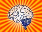 Неща, които състаряват по-бързо мозъка