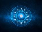 Дневен хороскоп за 29 май