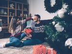 Коледни подаръци за него според зодията