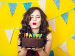 Месецът на раждане влияе на характера и здравето